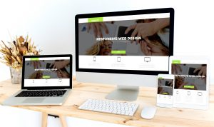 NotionWeb Web Design Wiltshire